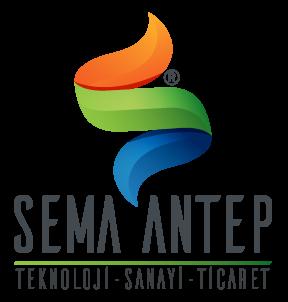 SEMA ANTEP